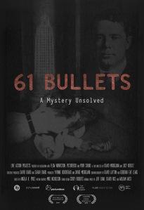61-Bullets_poster