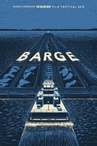 barge-poster