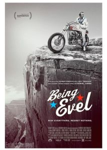 being-evel_poster