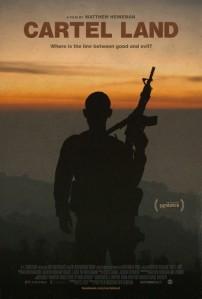 cartel_land-poster