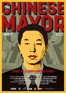 chinese-mayor_poster