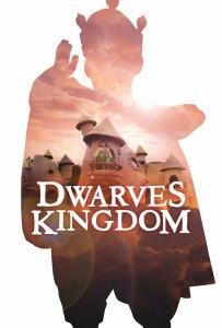 dwarves-kingdom-poster