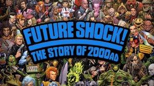 future-shock-banner