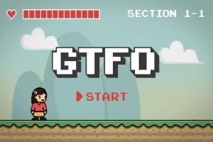 gtfo_banner