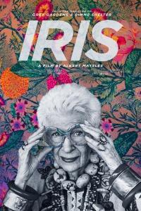 iris_poster