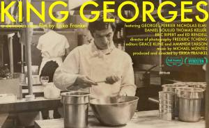 king-georges_flyer