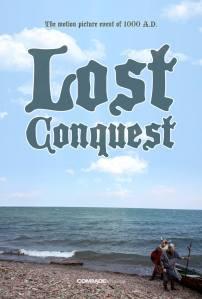lost-conquest