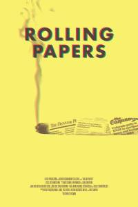 rolling-papers-poster