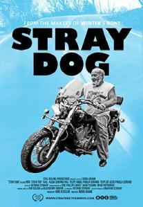 Stray_Dog-poster