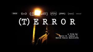 terror-banner