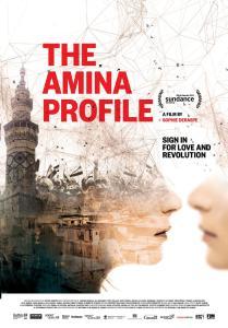 The-Amina-Profile_poster