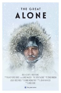 the-great-alone_poster