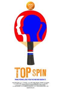TopSpin_Walls360_poster