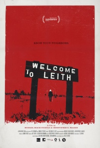 welcome-to-leith_poster