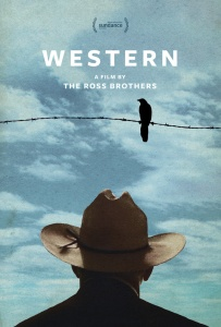 western-chad-birdonwire-web-poster-sundance